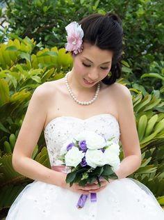 Fans, Posts, Wedding Dresses, Fashion, Bride Dresses, Moda, Messages, Bridal Gowns, Fashion Styles
