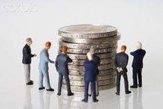 ¿Dónde ganar dinero en 2013?   Parte 2