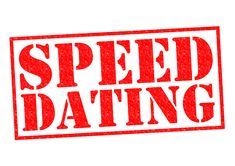 Our speed dating events are organized to provide an optimal venue for meeting, chatting with and finding a connection with eligible, compatible Minneapolis singles. Real Estate Articles, Real Estate Tips, Buying Your First Home, Home Buying, Local Dating, Hunger Strike, Credit Rating, Meet Singles, Speed Dating