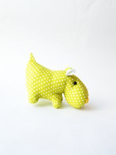 We are featured in this Etsy treasury! Thank you! Happy Green Sun, Curated by Christina Sova on Etsy