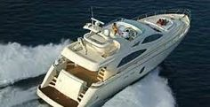 Image result for luxury speed boat