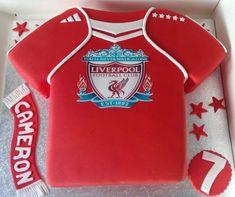 liverpool cake