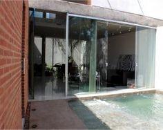 Casa x5 - Arq violeta Pérez