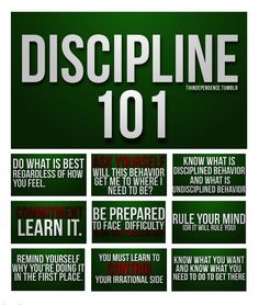 It's all about discipline once you have motivated yourself. It's a daily struggle of the mind, but you can defeat the body wanting to be lazy.  Your hard work will soon pay off!!