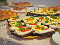 Itsetehty kotijuusto - perinneruoasta gourmeeksi / Tinskun keittiössä ja Tyynen kaa Sushi, Ethnic Recipes, Food, Essen, Meals, Yemek, Eten, Sushi Rolls