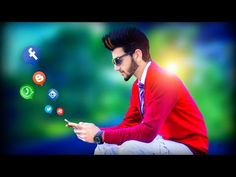 Picsart new editing Green Background Video, Banner Background Images, Background Images For Editing, Photo Background Images, Picsart Background, Photography Studio Background, Boy Photography Poses, Professional Background Images, Independence Day Images Download