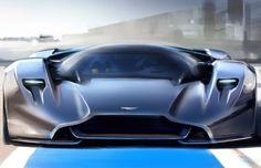 #Aston_Martin #Car #SportCar #Auto #SuperCar #AutoDoc