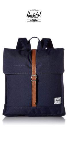 100 Best Men backpack images  9de206a64e179