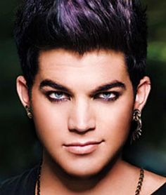 Adam Lambert  With every step, you climb another mountain Every breath, it's harder to believe You'll make it through the pain  Weather the hurricanes to get to that one thing  NO BOUNDARIES LYRICS