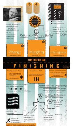 #infographics #informationdesign #visualcommunication