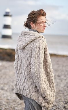 Ravelry: Cookie pattern by Sarah Hatton