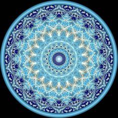 http://www.light-weaver.com/free/mandalas.html