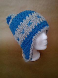 sapka / hat / mütze   alaska Alaska, Crochet Hats, Beanie, Fashion, Knitting Hats, Moda, Fashion Styles, Beanies, Fashion Illustrations