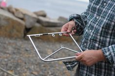Nitto Campee, Lowrider Panel by Lovely Bicycle!, via Flickr