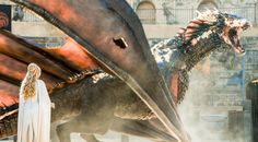 """""""Valahd."""" Relive #GoTSeason5's #TheDanceofDragons on #HBONOW: http://itsh.bo/1dqN0y7 @AppStore @iTunesTV"""