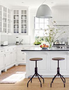 Portobello Design: Nantucket Dreaming: Designer Victoria Haganu0027s New England  Charmer