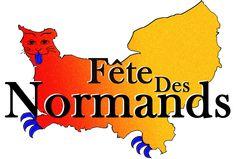 Fête de la Normandie et de tous les normands !