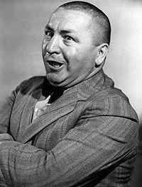 Curly Howard    BornJerome Lester Horwitz  October 22, 1903  Bensonhurst, Brooklyn,  New York, United States  DiedJanuary 18, 1952 (aged48)  San Gabriel, California,  United States