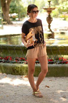Blog1 :: cc245eee.jpg picture by Lovelypepamode - Photobucket