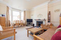 3 bedroom #flat to #rent in West Hampstead: Pandora Road, #NW6 - £600pw #property