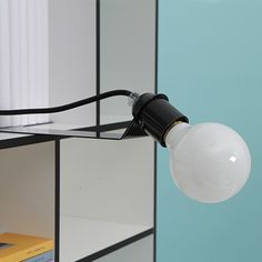 Skipper Lamp by toshi ombiaiinterijeri | All things nice