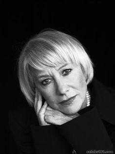 Helen Mirin