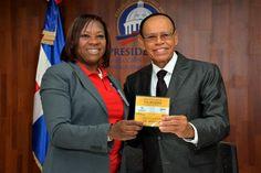 """Haití usará de modelo plan """"Quisqueya Aprende Contigo"""" de RD"""