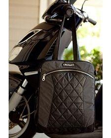 1b90b1ae1ae MotoChic Gear  Stylish Gear for Women on the Move