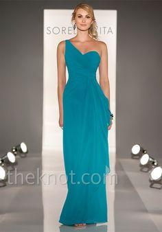 Sorella Vita Bridesmaid Dresses - Sorella Vita Bridesmaid Dress agghh i love it!!