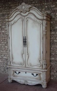 Antique Furniture LuxTouch Vintage Furniture & Decor ~ With Louise May Heath. Refurbished Furniture, Handmade Furniture, Repurposed Furniture, Shabby Chic Furniture, Custom Furniture, Furniture Makeover, Antique Furniture, Furniture Decor, Bedroom Furniture