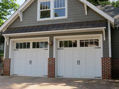 Check out this Garage and Shed Idea for your projects The post Garage & Shed - 724587096236788857 appeared first on My Building Plans South Africa. Check out this Garage and Shed Idea for your projects Backyard Pergola, Pergola Shade, Pergola Plans, Pergola Ideas, Outdoor Pergola, Rustic Pergola, Corner Pergola, Pergola Canopy, Garage Shed