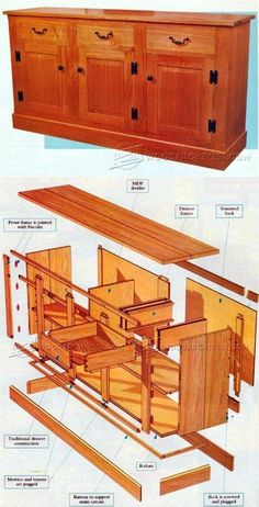 50 teds woodworking diy woodworking projects Easy Wood Furniture Plans For Your Weekend Woodworking Shows, Woodworking Basics, Woodworking Projects That Sell, Woodworking Joints, Woodworking Workbench, Woodworking Techniques, Woodworking Organization, Woodworking Logo, Workbench Plans