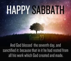 Feliz Sábado, which is Saturday, which is day, which is Sabbath. Good Quotes, Short Inspirational Quotes, Bible Quotes, Bible Verses, Scriptures, Faith Bible, Bible Truth, Scripture Quotes, Happy Sabbath Images
