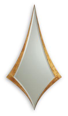 Christopher Guy - original shape (=)