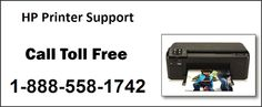 Customer Support Services: Getting Online Printer Support from Genuine Techni...