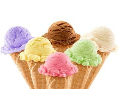 runstreet-ice-cream-