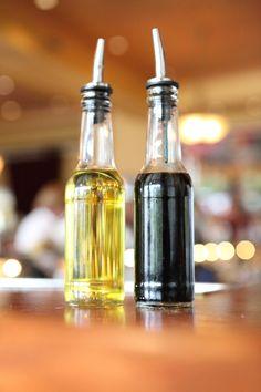 Opposites attract Opposites Attract, Fresh Vegetables, Hot Sauce Bottles