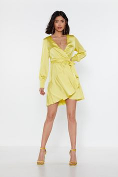 9b51e16bd1 Shirt Attention Span Corduroy Shirt Dress in 2019