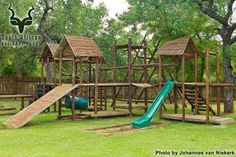 KNP - Satara - Pool Camping, Park, Campsite, Parks, Campers, Tent Camping, Rv Camping