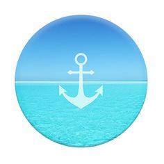 Anchor Ocean