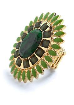 Terra Verde Ring les parece familiar @Yubraska Garcia Ü Garcia Ü Garcia Ü Esteves