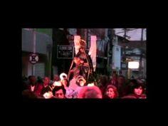 Festa de Nossa Senhora da Piedade - Lorena/SP - Vale do Paraíba - YouTube