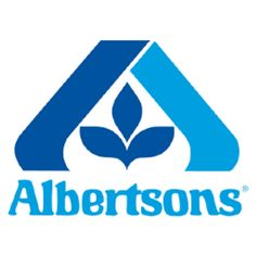 Albertsons 3/9-3/15: Great Deals on Yoplait, FREE Garnier, and $0.79 Honey Bunches of Oats!!! | MyPantryPartners