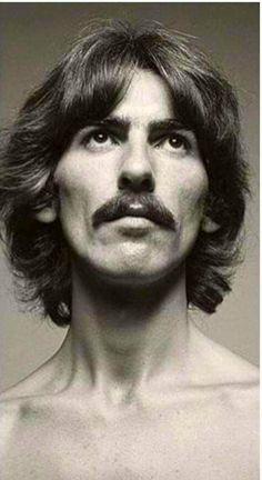 George Harrison by Richard Avedon, August George Harrison, Beatles Love, Beatles Photos, Pop Rock, Rock And Roll, Stevie Ray Vaughan, The Fab Four, Ringo Starr, Jimi Hendrix
