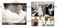 NY Spring Wedding Album - Hudson Valley Photographer Rose Schaller Photo   NY photographer Rose Schaller Photo