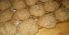 Biscuits, Health Bar, Frugal Meals, Macarons, Mousse, Buffet, Deserts, Gluten, Favorite Recipes
