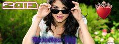 Catarina Luz & Selena Gomez oculos escuro!