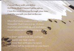 For my precious Fluffy. You were the first furbaby to touch my heart, and you will never be far away... I love you <3