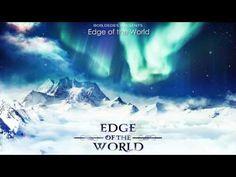Bob Dedes - Best of Album Edge of The World | Emotional Fantasy - Epic Music VN - YouTube