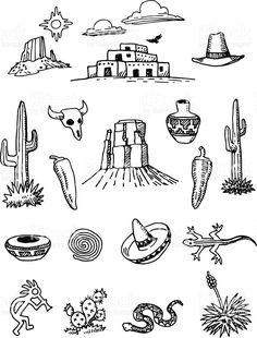 desert-southwest-handdrawn-doodles-vector-id478289644 (779×1024)